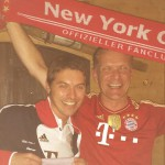 FCB NYC Fanclub
